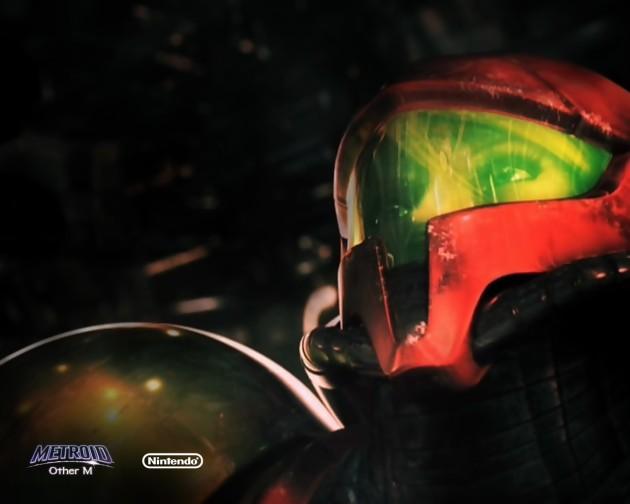 Metroid : Other M, le dernier épisode en date dans la série, n'avait pas vraiment fait l'unanimité.