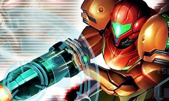 Metroid Prime 4 : Nintendo donne des nouvelles du jeu