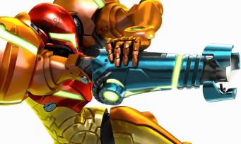 Metroid Prime 4 : des nouvelles du développement, ça avance bien