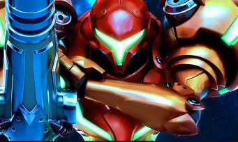 Metroid Prime 4 : le développement du jeu repart de zéro
