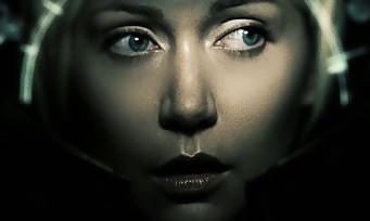 Metroid : un court-métrage avec Jessica Chobot dans le rôle de Samus Aran
