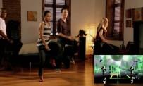 Preview Michael Jackson Kinect