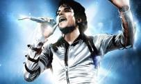 Michael Jackson The Experience : une vidéo PS Vita