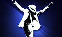 Michael Jackson The Experience : le trailer sur iPad et iPhone