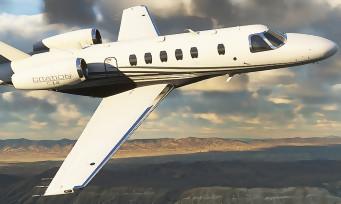Microsoft Flight Simulator : l'audio du jeu décortiquée en vidéo