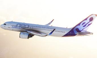 Flight Simulator : un trailer avec les différents aéroports du jeu