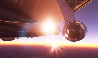 Microsoft Flight Simulator : de nouveaux screenshots venus du 7e ciel