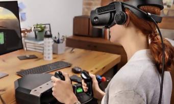 Microsoft Flight Simulator : la mise à jour VR est enfin dispo, tous les détails