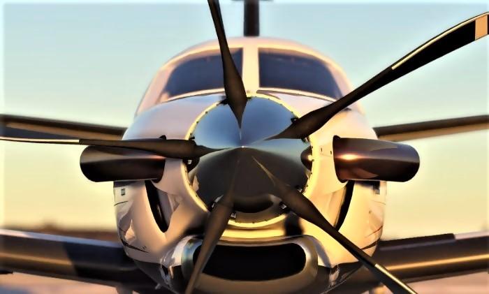 Non, vous ne rêvez pas amis pilotes. 13 ans après la sortie de Flight Simulator X qui reste à ce jour la référence des simulateurs de vol, Microsoft vient de dévoiler un tout nouvel opus de la série via un trailer photo-réaliste.