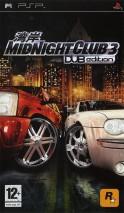 Midnight Club 3 : DUB Edition