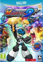 Mighty n°9