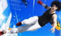 Mirror's Edge PC - Launch Trailer