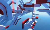 Mirror's Edge - DLC Trailer