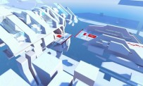 Mirror's Edge - Time Trial Map Pack