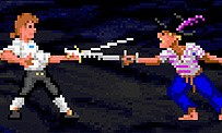 Monkey Island : jeu gratuit