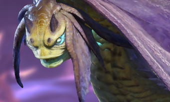 Monster Hunter Rise : Capcom et Nintendo teasent un événement spécial