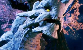 Monster Hunter Rise : des monstres en pagaille pour le Nintendo Direct