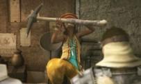 Monster Hunter 3 - Trailer