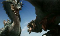 Monster Hunter Tri - Trailer de présentation