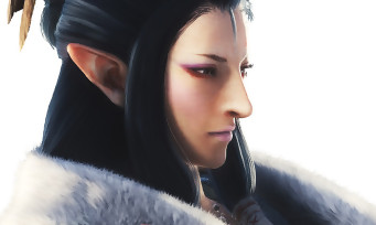 Monster Hunter World Iceborne : un nouveau trailer avant l'E3 2019