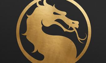 Mortal Kombat 11 : la vidéo de lancement avec la musique iconique du film