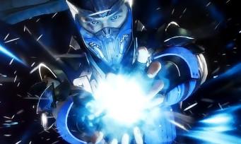 Mortal Kombat 11 : NetherRealm répond aux accusations de crunch
