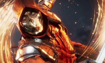Mortal Kombat 11 : une Aftermath Kollection avec 11 persos à venir
