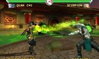 Mortal Kombat : Deadly Alliance