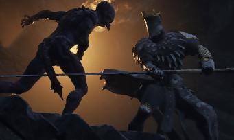 Mortal Shell : un Souls-like qui va tenter de faire de l'ombre à Dark Souls et Nioh, 1er trailer