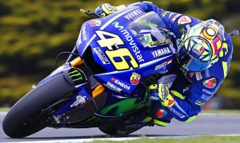 MotoGP 18 : la liste complète des nouveautés du jeu