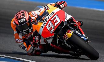 """MotoGP 19 : le mode """"Pilotes Légendaires"""" présenté en vidéo, une date pour la version Switch"""