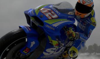 MotoGP 19 : trailer de gameplay du mode multijoueur
