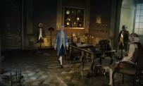 Mozart : Le Dernier Secret