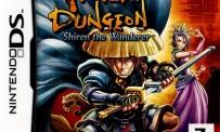 Mystery Dungeon : Shiren the Wanderer