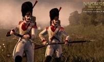 Napoleon : Total War