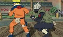 Naruto : Clash of Ninja