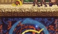 Naruto Saikyo Ninja Daikeshu 3 for DS