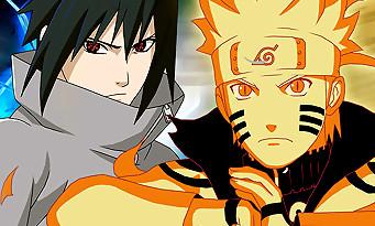 Naruto Ultimate Ninja Storm Revolution : la Storm League