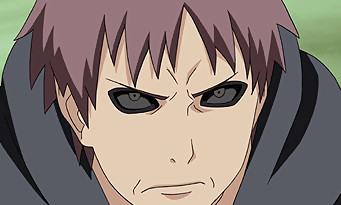 Naruto Ultimate Ninja Storm Revolution : trailer du père de Gaara