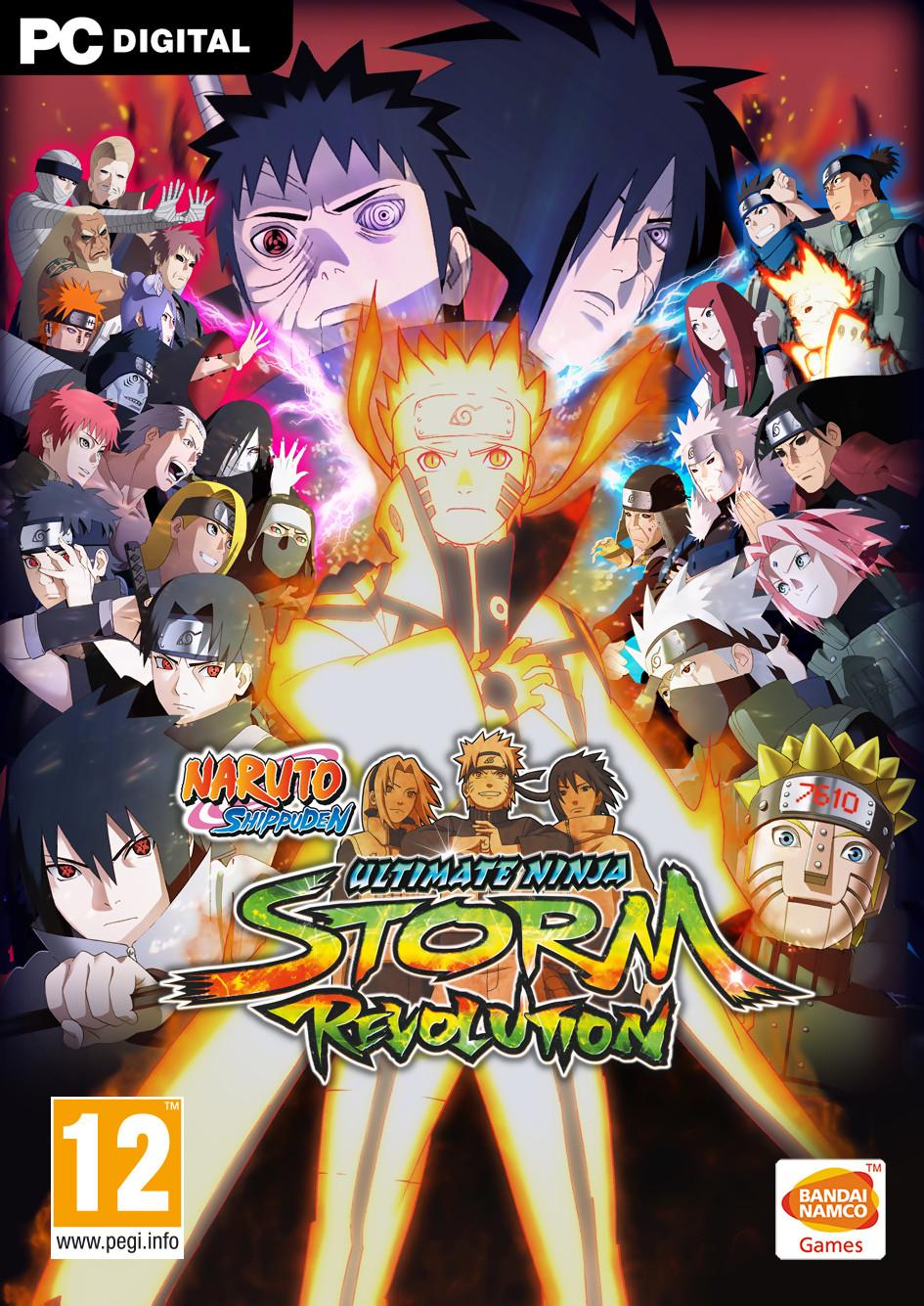 naruto ultimate ninja storm 3 switch cheats