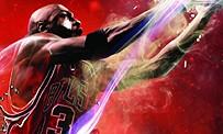 NBA 2K12 : meilleur prix