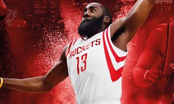 NBA 2K16 : un nouveau trailer façon Spike Lee