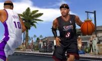 NBA Ballers Phenom