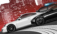 Need for Speed Most Wanted : trailer gamescom 2012
