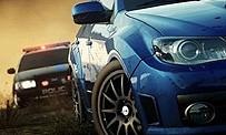 Need for Speed Most Wanted : l'autolog détaillé en vidéo