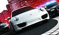 Need For Speed Most Wanted : un nouveau trailer avec du hip-hop