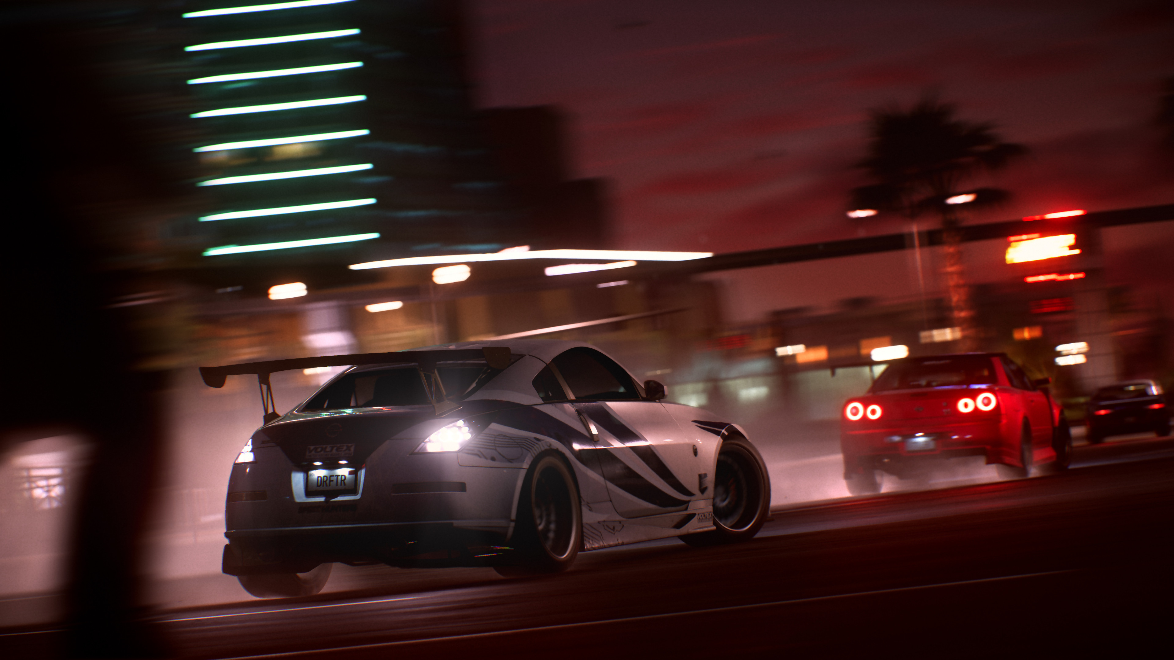 Test Need For Speed Payback L Ennui Comme Pas Permis