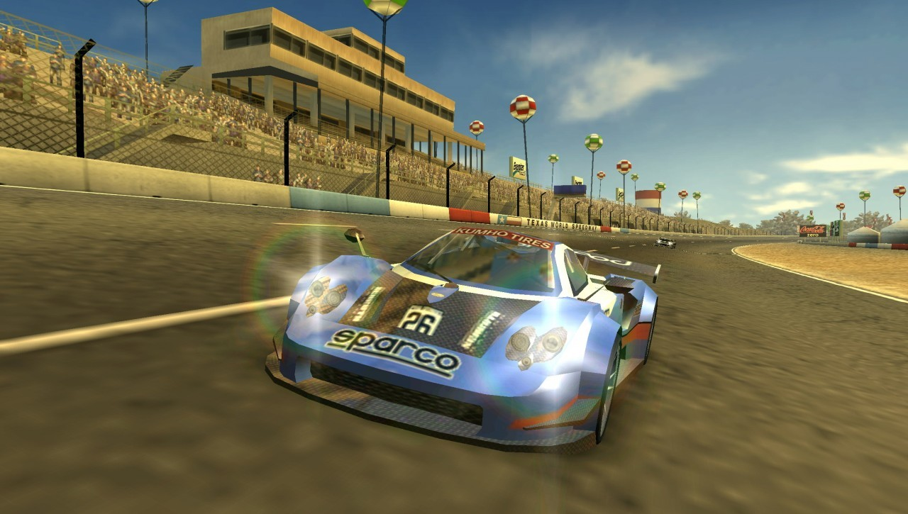 Cheat codes for need for speed pro street psp