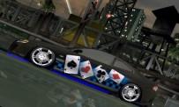 Need For Speed : Underground 2