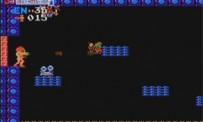 NES Classics : Metroid